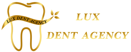 Lux Dent Agency